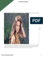 Desenvolva Habilidades Emocionais _ Mood Magazine1