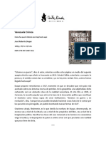 Venezuela-crnica--Jos-Roberto-Duque (1).pdf
