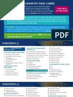 Year 12_Chemistry.pdf