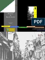 Memórias da rua do ouvidor.pdf