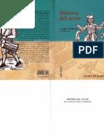 HISTORIA DEL ACTOR.pdf