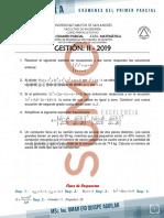 EXAMENES 1ER PARCIAL (2019)licet.pdf