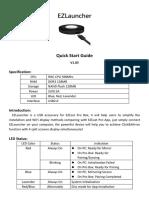 EZLauncher_V1.05.pdf