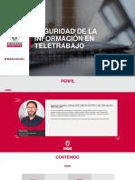 07-BV-Seguridad-Informacion-Teletrabajo.pdf