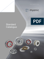 myonic_Standardkatalog_04.06.2014_englisch.pdf