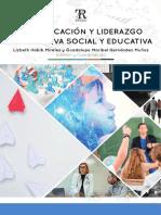 Libro_Digital_Comunicacion_y_Liderazgo (1).pdf