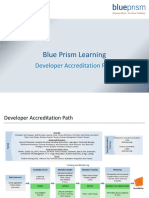 Developer Accreditation Path_0