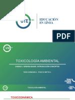TOX 1-2 -UTE-2020 (1).pptx