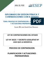 Proceso de contratación - Planificación y actuaciones preparatorias (1 DIAPOSITIVA POR HOJA).pdf
