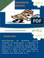 CAPACITACION DE INVESTIGACION DE ACCIDENTE.ppt