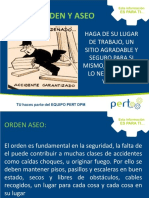 CAPACITACION DE ORDEN Y ASEO.ppt