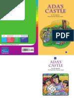 Ada's Castle.pdf