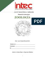 Manual de Laboratorio - Zoología.pdf