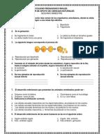 taller_de_apoyo_ciencias_naturales_5.pdf