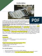 1877.pdf