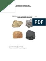 A geologia em Angola é subdividida em unidades regionais.docx