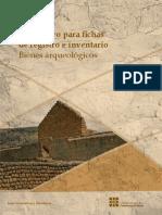 Instructivo-fichas-bienes-arqueologicos-1-ilovepdf-compressed.pdf