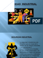 seguridadindustrial riesgos varios.pptx