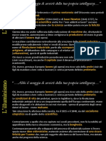 1700_Illuminismo_Neoclassicismo.pdf