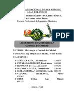 laboratorio metrologia.docx