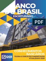 Apostila-Banco-do-Brasil-2020-Juca-Siade
