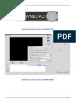 CRACK-GSAAutoWebsiteSubmitter400MKDEVTEAMl.pdf