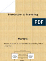 Introduction to Marketing aaa (3)