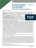 Outcome of coronavirus spectrum infections.pdf