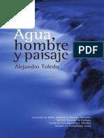 Agua-Hombre-y-Paisaje.pdf