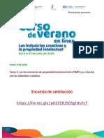 Vínculo encuesta Tema 2.pdf