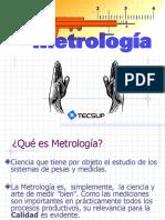 Metrología ok