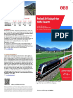 folder-radsprinter-hohe-tauern