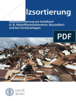 Folder_Altholzsortierung_18