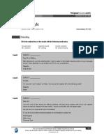 email-style-british-english-student-bw.pdf