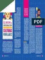 GPous - Carolina Herrera y el boom de indignación por las culturas populares 5 (FSA)