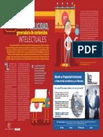 GPous - Publicidad, potencial industria generadora de contenidos intelectuales 1 (arrastrado)