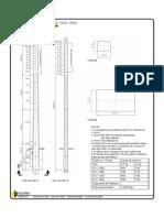 1532114269.pdf