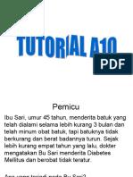 Tutorial A10 Kasus 2