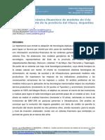 inta_-_analisis_economico_financiero_de_modelos_de_cria_este_de_chaco.pdf