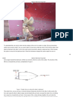 How Does A Rudder Help In Turning A Ship_.pdf