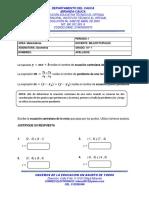 Actividad Taller Geometria 10°-1