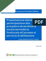PC_Istanza_ProceduraStraordinaria_PercorsiAbilitanti-GuidaOperativa-1.0