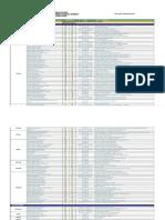 exercice2020.pdf