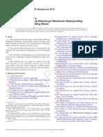 C981-05 (Reapproved 2013).pdf--[EngPedia.ir]