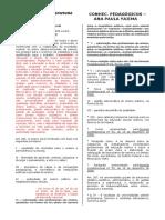 MÓDULO-COMPLETO-DE-CONHECIMENTOS-PEDAGÓGICOS-ANA-PAULA-YAJIMA