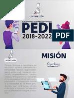 archivetempPEDI_presentacion.pdf
