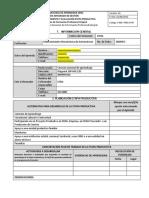 Formato_Plan_de_Evaluacion_y_seguimiento_etapa_practica