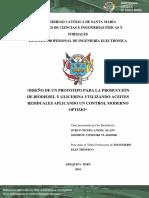 Tdg control.pdf