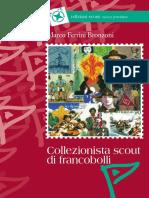 Collezionista_Scout_francobolli_ebook.pdf