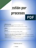 Adm.Ope.2 S7B (1).pdf